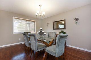 Photo 7: 1311 HONEYSUCKLE Lane in Coquitlam: Summitt View House for sale : MLS®# R2269032
