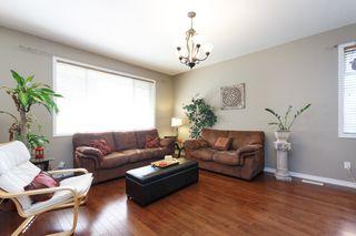 Photo 2: 1311 HONEYSUCKLE Lane in Coquitlam: Summitt View House for sale : MLS®# R2269032