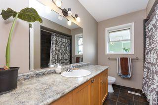 Photo 14: 1311 HONEYSUCKLE Lane in Coquitlam: Summitt View House for sale : MLS®# R2269032