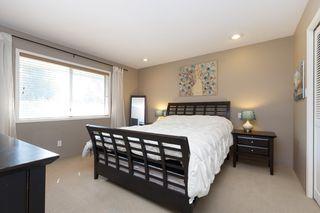 Photo 10: 1311 HONEYSUCKLE Lane in Coquitlam: Summitt View House for sale : MLS®# R2269032
