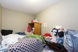 Photo 24: 1311 HONEYSUCKLE Lane in Coquitlam: Summitt View House for sale : MLS®# R2269032