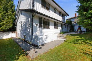 Photo 20: 1311 HONEYSUCKLE Lane in Coquitlam: Summitt View House for sale : MLS®# R2269032