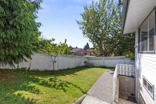 Photo 19: 1311 HONEYSUCKLE Lane in Coquitlam: Summitt View House for sale : MLS®# R2269032