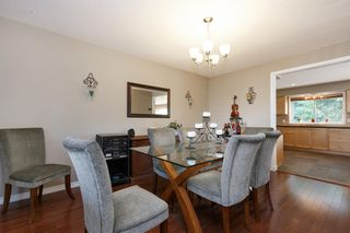 Photo 8: 1311 HONEYSUCKLE Lane in Coquitlam: Summitt View House for sale : MLS®# R2269032