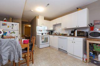 Photo 22: 1311 HONEYSUCKLE Lane in Coquitlam: Summitt View House for sale : MLS®# R2269032