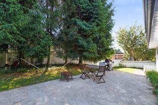 Photo 18: 1311 HONEYSUCKLE Lane in Coquitlam: Summitt View House for sale : MLS®# R2269032