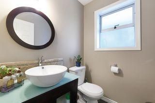 Photo 16: 1311 HONEYSUCKLE Lane in Coquitlam: Summitt View House for sale : MLS®# R2269032