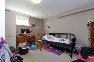 Photo 23: 1311 HONEYSUCKLE Lane in Coquitlam: Summitt View House for sale : MLS®# R2269032