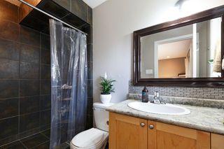 Photo 11: 1311 HONEYSUCKLE Lane in Coquitlam: Summitt View House for sale : MLS®# R2269032
