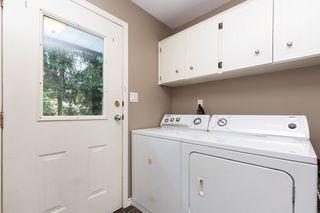 Photo 17: 1311 HONEYSUCKLE Lane in Coquitlam: Summitt View House for sale : MLS®# R2269032