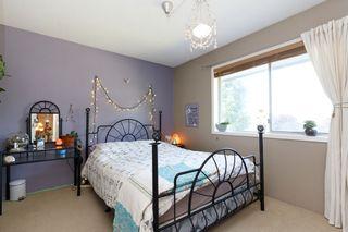 Photo 13: 1311 HONEYSUCKLE Lane in Coquitlam: Summitt View House for sale : MLS®# R2269032