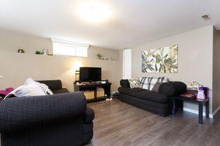 Photo 21: 1311 HONEYSUCKLE Lane in Coquitlam: Summitt View House for sale : MLS®# R2269032