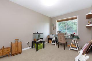 Photo 15: 1311 HONEYSUCKLE Lane in Coquitlam: Summitt View House for sale : MLS®# R2269032