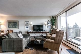 Photo 11: 407 320 ROYAL Avenue in New Westminster: Downtown NW Condo for sale : MLS®# R2273759