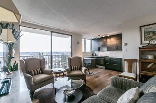 Photo 10: 407 320 ROYAL Avenue in New Westminster: Downtown NW Condo for sale : MLS®# R2273759