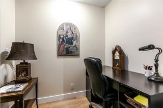 Photo 15: 407 320 ROYAL Avenue in New Westminster: Downtown NW Condo for sale : MLS®# R2273759