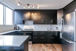 Photo 12: 407 320 ROYAL Avenue in New Westminster: Downtown NW Condo for sale : MLS®# R2273759