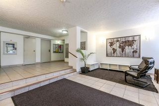 Photo 3: 407 320 ROYAL Avenue in New Westminster: Downtown NW Condo for sale : MLS®# R2273759
