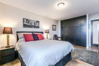 Photo 17: 407 320 ROYAL Avenue in New Westminster: Downtown NW Condo for sale : MLS®# R2273759