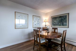 Photo 5: 407 320 ROYAL Avenue in New Westminster: Downtown NW Condo for sale : MLS®# R2273759