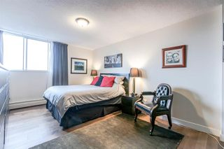 Photo 16: 407 320 ROYAL Avenue in New Westminster: Downtown NW Condo for sale : MLS®# R2273759