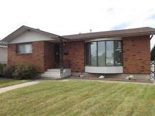 Main Photo: 6712 136 Avenue in Edmonton: Zone 02 House for sale : MLS®# E4114874