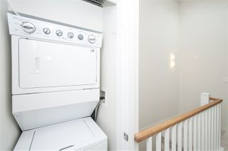 """Photo 16: 3098 LAUREL Street in Vancouver: Fairview VW Townhouse for sale in """"THE LAUREL"""" (Vancouver West)  : MLS®# R2281515"""