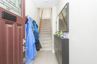 """Photo 4: 3098 LAUREL Street in Vancouver: Fairview VW Townhouse for sale in """"THE LAUREL"""" (Vancouver West)  : MLS®# R2281515"""