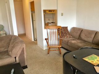 "Photo 4: 101 853 E 7TH Avenue in Vancouver: Mount Pleasant VE Condo for sale in ""Vista Villa"" (Vancouver East)  : MLS®# R2282070"