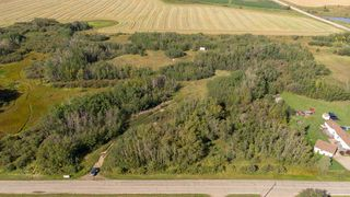Main Photo: 55328 RRG 265: Rural Sturgeon County Rural Land/Vacant Lot for sale : MLS®# E4117416