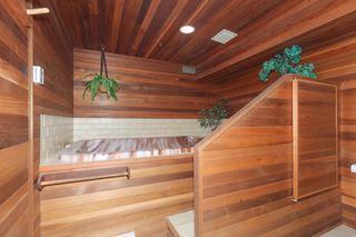 "Photo 18: 5500 WALLACE Avenue in Delta: Pebble Hill House for sale in ""Pebble Hill"" (Tsawwassen)  : MLS®# R2283000"