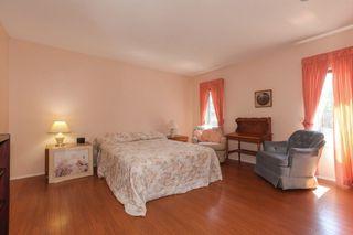 "Photo 11: 5500 WALLACE Avenue in Delta: Pebble Hill House for sale in ""Pebble Hill"" (Tsawwassen)  : MLS®# R2283000"