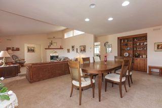 "Photo 4: 5500 WALLACE Avenue in Delta: Pebble Hill House for sale in ""Pebble Hill"" (Tsawwassen)  : MLS®# R2283000"