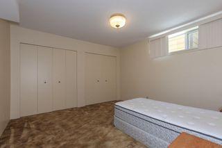 "Photo 17: 5500 WALLACE Avenue in Delta: Pebble Hill House for sale in ""Pebble Hill"" (Tsawwassen)  : MLS®# R2283000"