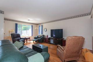 "Photo 6: 5500 WALLACE Avenue in Delta: Pebble Hill House for sale in ""Pebble Hill"" (Tsawwassen)  : MLS®# R2283000"