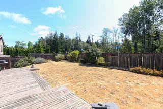 "Photo 20: 5500 WALLACE Avenue in Delta: Pebble Hill House for sale in ""Pebble Hill"" (Tsawwassen)  : MLS®# R2283000"