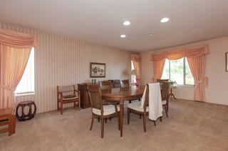 "Photo 5: 5500 WALLACE Avenue in Delta: Pebble Hill House for sale in ""Pebble Hill"" (Tsawwassen)  : MLS®# R2283000"