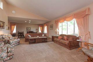 "Photo 2: 5500 WALLACE Avenue in Delta: Pebble Hill House for sale in ""Pebble Hill"" (Tsawwassen)  : MLS®# R2283000"