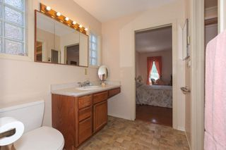 "Photo 12: 5500 WALLACE Avenue in Delta: Pebble Hill House for sale in ""Pebble Hill"" (Tsawwassen)  : MLS®# R2283000"
