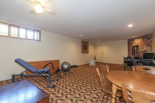 "Photo 16: 5500 WALLACE Avenue in Delta: Pebble Hill House for sale in ""Pebble Hill"" (Tsawwassen)  : MLS®# R2283000"