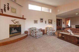 "Photo 3: 5500 WALLACE Avenue in Delta: Pebble Hill House for sale in ""Pebble Hill"" (Tsawwassen)  : MLS®# R2283000"