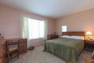 "Photo 14: 5500 WALLACE Avenue in Delta: Pebble Hill House for sale in ""Pebble Hill"" (Tsawwassen)  : MLS®# R2283000"
