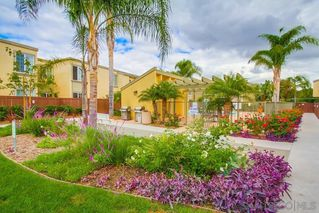 Photo 1: CLAIREMONT Condo for rent : 0 bedrooms : 5404 BALBOA ARMS DRIVE #351 in san diego
