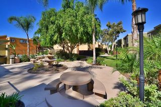 Photo 8: CLAIREMONT Condo for rent : 0 bedrooms : 5404 BALBOA ARMS DRIVE #351 in san diego