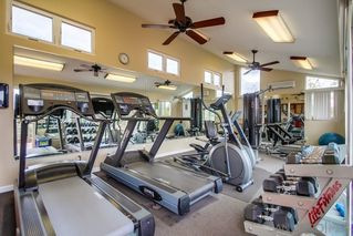 Photo 10: CLAIREMONT Condo for rent : 0 bedrooms : 5404 BALBOA ARMS DRIVE #351 in san diego