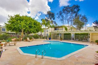 Photo 2: CLAIREMONT Condo for rent : 0 bedrooms : 5404 BALBOA ARMS DRIVE #351 in san diego