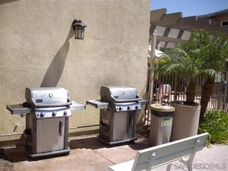 Photo 7: CLAIREMONT Condo for rent : 0 bedrooms : 5404 BALBOA ARMS DRIVE #351 in san diego