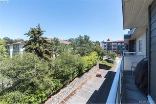 Photo 13: 405 976 Inverness Road in VICTORIA: SE Quadra Condo Apartment for sale (Saanich East)  : MLS®# 395542