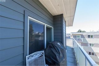 Photo 15: 405 976 Inverness Road in VICTORIA: SE Quadra Condo Apartment for sale (Saanich East)  : MLS®# 395542