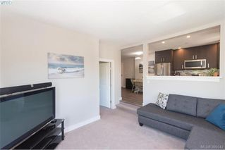 Photo 18: 405 976 Inverness Road in VICTORIA: SE Quadra Condo Apartment for sale (Saanich East)  : MLS®# 395542